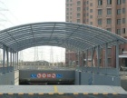 承接钢结构、板房阁楼 搭星铁棚 雨棚 不锈钢等工程