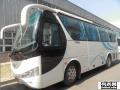 北京丰台大客车出租 北京豪华大巴车租赁 北京长途旅游租车公司