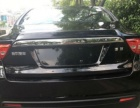 吉利博瑞2015款 1.8T 自动 尊贵型 **2万当天提车可按