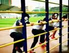 暑期體適能訓練,中考體育,中小學身體素質提升訓練