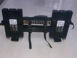快速折叠梯/进口折叠梯/便携式折叠梯