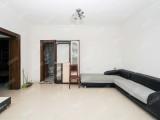 华景新城 3室 2厅 79平米 出售