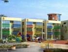 乐山幼儿园装修设计,幼儿园学校装潢装修 爱港装饰 值得信赖