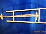 厂家直销挂木质画架  展览架 挂画架加工