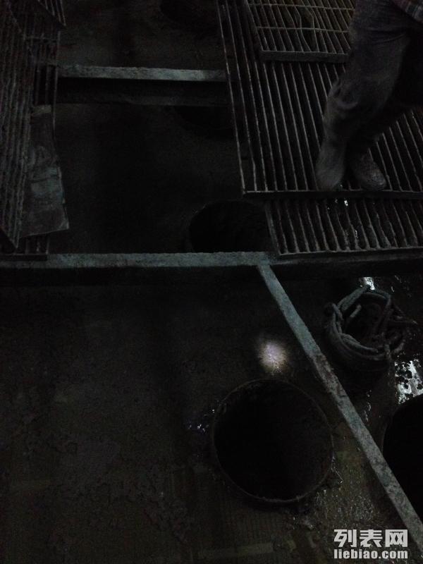 椒江 路桥 黄岩 临海 温岭管道疏通清洗清淤清理 抽污水泥浆