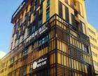 珠海市区繁华老香洲 酒店转让 精装修 带租约超划算