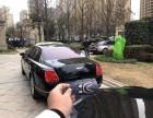 西安婚车出租奥迪R8哪家比较好
