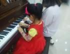 钢琴批发找厂家,希雅德钢琴面向全国,诚招经销商代理商!