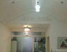 长宁南路公务员小区高层简装两室 月租1000元