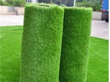 人造草坪铺装厂家幼儿园人造草坪包工包料