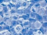 厦门食用冰块配送 鲁江食品
