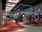 成都店面设计丨商铺空间设计丨筑格装饰