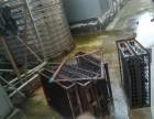 翠月湖工厂单位食堂抽油烟机清洗公司