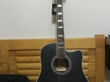 九成新 臻路吉他
