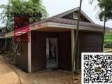 重庆市区户外景观木屋价格,木屋别墅厂家电话