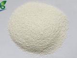 氨氮去除方法 氨氮去除剂 中贝环保