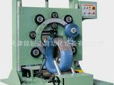 长期供应加重自动缠绕包装机 自动缠绕包装机批发