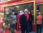 卤菜熟食店如何做到日赚千元万元不费力