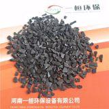 净水处理材料椰壳活性炭 河南椰壳活性炭厂家