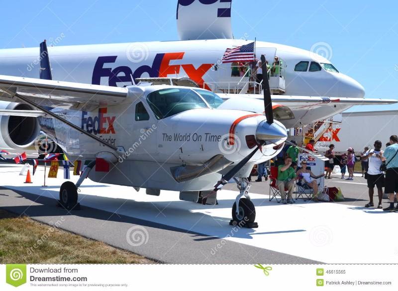 璧山区DHL国际快递全球邮寄220个国家和地区