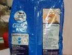 Devondale德运 高钙全脂奶粉 1kg 澳洲