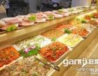 韩国自助烤肉加盟韩国纸上烤肉厨师