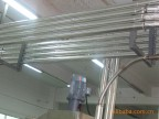 供应锅炉管道保温工程施工节电设备