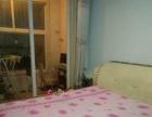 振东社区 2室2厅1卫 107平