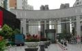 锦绣星龙11+12复试330平米超大户型现在仅售145万