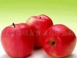 供应脱水水果冻干苹果粉