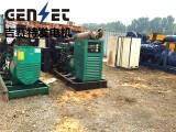 博罗发电机出租-博罗发电机维修-博罗发电机回收