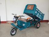 饲料运输车,程磊机械提供有品质的大棚运输车