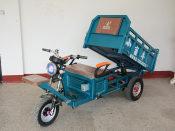 花卉大棚运输车——供应山东实惠的大棚运输车