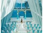 星火婚纱摄影,专业质量好,收费公开透明