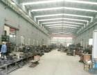 新兴工业园出租厂房,可做仓库,价格优惠面议