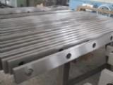 北京剪板机磨刀 折弯机修理模具
