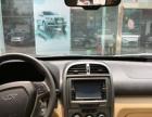 奇瑞瑞虎2011款 1.6 手动 DVVT 两驱舒适版 质保好车