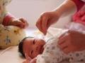抚顺市政机构直属家政公司提供专业月嫂、保姆、育婴师