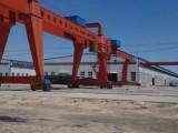 米东区化工工业园三万平方米厂房出租 起重能力强