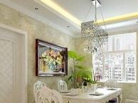 家居装修、小区房装修、套房装修、办公室等室内装修