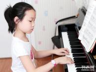 钢琴乐器培训班 南沙区金洲 优棠艺术中心