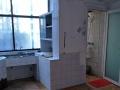 纳雍天豪酒店附近 2室1厅80平米 简单装修 押一付三