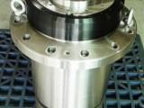 成都地區數控機床主軸維修 高速電主軸維修 精密機械主軸維修