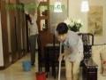 南通专业擦玻璃家庭保洁开荒保洁小时工