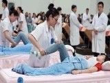 内蒙古临床技能高考全日制大专培训