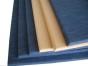 弹性吸声板,装饰软包,软包板
