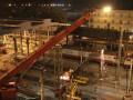 广州市区家庭阁楼搭建,工厂阁楼搭建,仓库阁楼搭建,阁楼安装