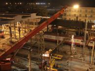 白云区专业钢结构厂房,钢结构阁楼,钢结构夹层,钢结构平台