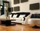 专业地板打蜡 地毯清洗 公司开荒保洁 家庭保洁
