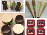 出售多种民族乐器附件和管乐器配件
